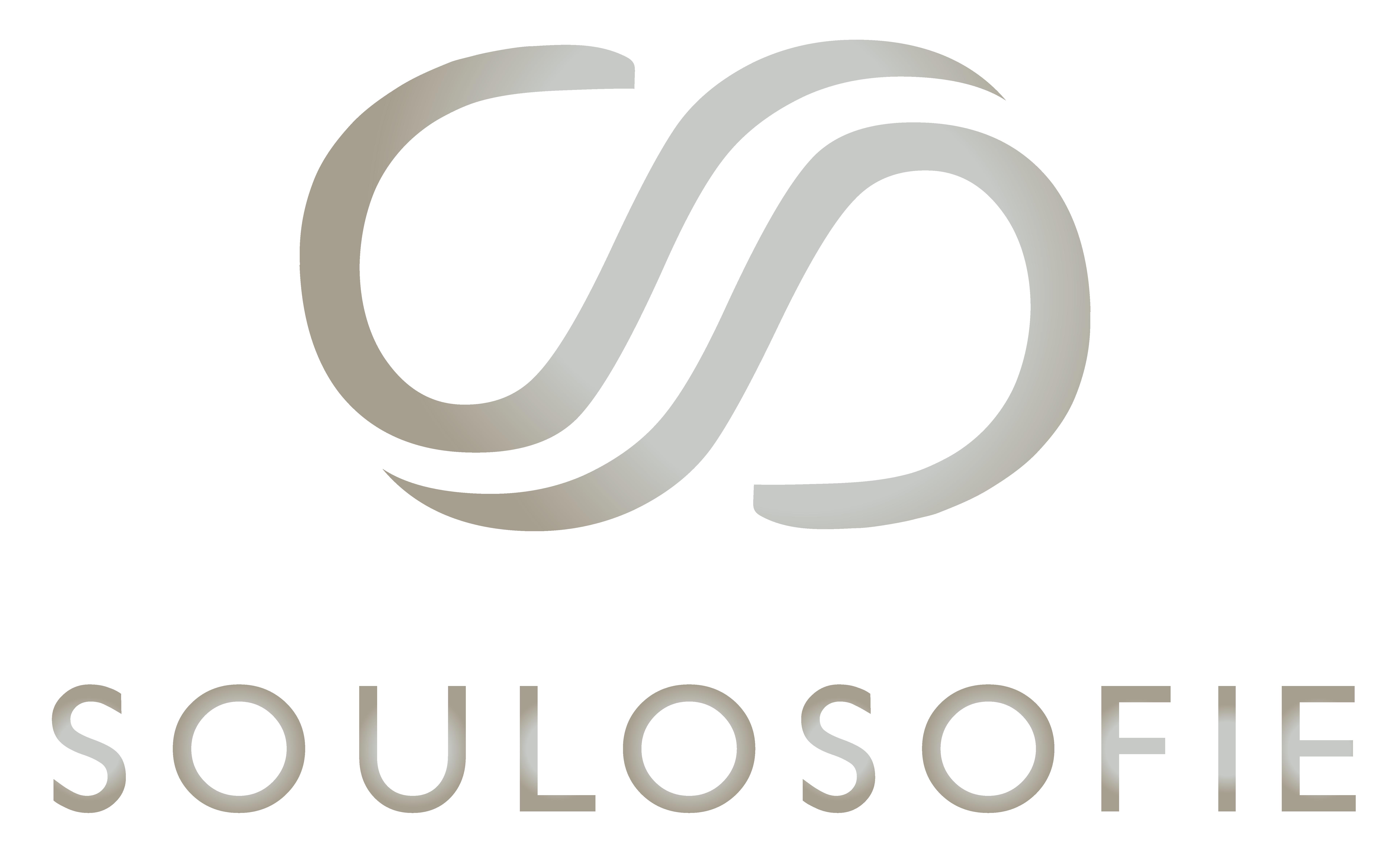 Soulosofie